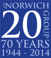 Norwich 20 Group